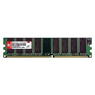 SIMMTRONICS Desktop DDR1 256MB 400Mhz