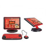 Hcl Electronic Learning Toy With 48 Activities