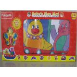 Funskool Baby Play Mate