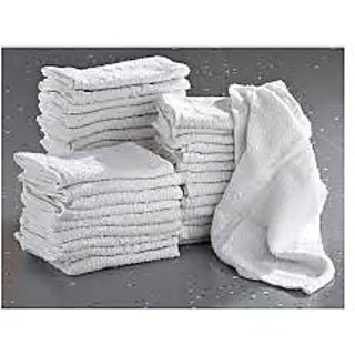 Valtellina 100% cotton set of 12 bath towel & 8 hand towel (BTL-012_HTL_008)