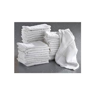 Valtellina 100% cotton set of 12 bath towel & 9 hand towel (BTL-012_HTL_009)