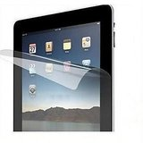 Best Quality Ultra Clear Lcd Touch Screen Scratch Guard For Apple Ipad 3 Iii