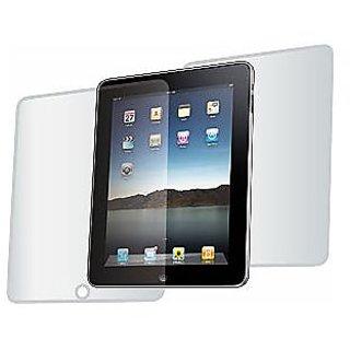 Fonokase Screen Protector for Apple iPad
