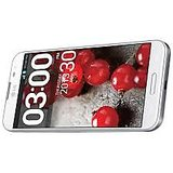 NEW LG OPTIMUS G PRO E988 ANDROID4.1 TOUCH SCREEN GSM MOBILE PHONE,5.5""