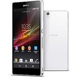 NEW SONY XPERIA Z C6602 ANDROID4.1.2 TOUCH SCREEN GSM MOBILE PHONE,5""