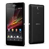 NEW SONY XPERIA ZR C5502 ANDROID4.1 TOUCH SCREEN GSM MOBILE PHONE,4.6""