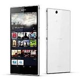 NEW SONY XPERIA Z ULTRA C6802 ANDROID4.2 TOUCH SCREEN GSM MOBILE PHONE,6.4""