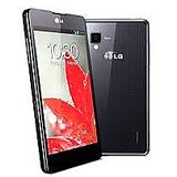 NEW LG OPTIMUS G E975 ANDROID4.1 TOUCH SCREEN GSM MOBILE PHONE,4.7""