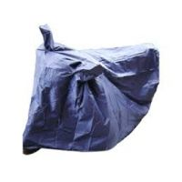 100waterproof  bike cover