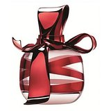 Nina Ricci Ricci Ricci Dancing Ribbon 50ml
