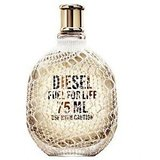 Diesel Fuel For Life Femme 75ml