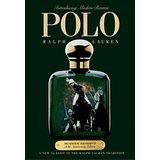 Ralph Lauren Polo Modern Reserve 118ml
