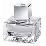 David And Victoria Beckhem Intimately Yours Men 100ml