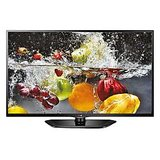 LG 42LN5120 42 Inches LED TV