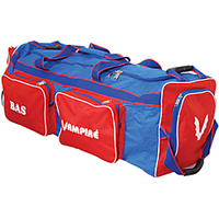 Cricket Kit Bag Bas International