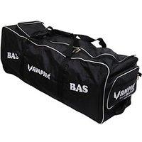 Bas Vampire Bas Rapier (Black, Kit Bag)
