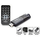Frontech JIL-620 USB TV stick with FM