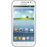 Samsung I8552 - Galaxy Grand Quattro available at ShopClues for Rs.15300