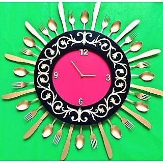 Beautiful Designer Wall Clock