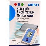 Omron 7112 BP Monitors