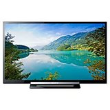 sony bravia klv 24r402a 24 inch led tv