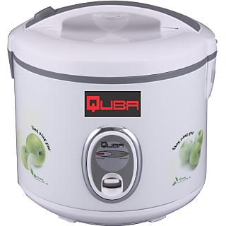 Quba Rice cooker R132 1.8 L