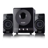 Mitashi HT 31 B 2.1 Speaker System
