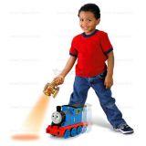 Thomas & Friends Preschool Follow Me Thomas