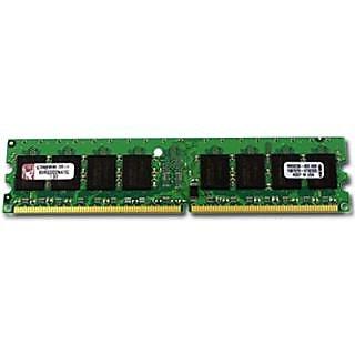 Computer Kingston RAM 2GB