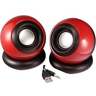 QHMPL-USB-Speaker-2.0