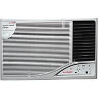 Sharp 1.5 Ton 2 Star  AFA-18 Window Air Conditioner