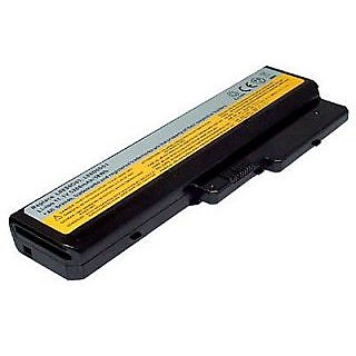 Irvine LAPTOP BATTERY LENOVO 3000 G430 G450 G530 G550 B460 B550 Z360 N500 SERIES