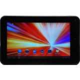 Droitab D01 7 Inch Android 4.0 Tablet Capacitive Screen Black White
