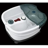 FOOT BATH MASSAGER SPA WITH HEAT, VIBRATION, INFRARED