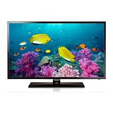 Samsung 32F5500 32 Inch LED TV