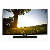 Samsung  UA32F6400AR 32 Inch LED TV