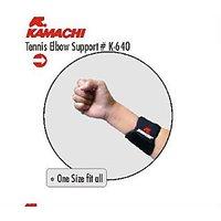 KAMACHI TENNIS ELBOW SUPPORT K-640