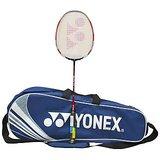 Badminton Racquet - Yonex Muscle Power 22 (Get Yonex Kit Bag Worth Rs 1190/- Free)