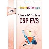 CBSE IV Online Course (EVS)