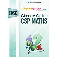 CBSE IV Online Course (Math)