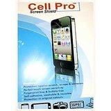 CELL PRO MATT SCREENGUARD SONY XPERIA SOLA MT27i