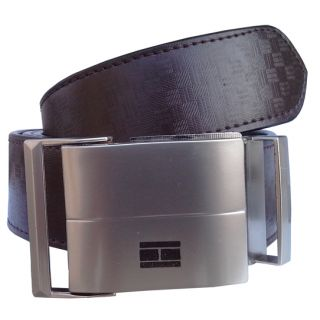 Ws deal Non Leatherite Brown Formal Belts For Men At Very Reasonable price