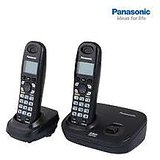 Panasonic KX-TG 4312 Cordless Phone