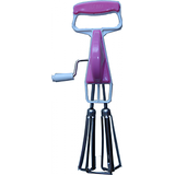 Hand Hold Beater available at ShopClues for Rs.109