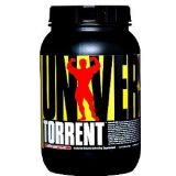 Universal Nutrition Torrent/3.28 Lbs  (ehl-uni25)