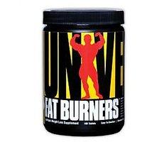 Universal Nutrition Fat Burner/ 55 Es Tabs  (EHL-UNI32)