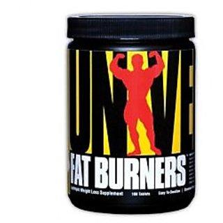 Gnc best fat burner pills