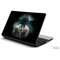 Laptop Notebook Skin..Classic Seriers CCS-C76...Design Your Gadget uniquely DEF603