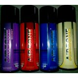 Airzone UNISEX Deo For MEN & WOMEN__combo Set Of 4__Each 200 Ml_Lowest Price Best Offer