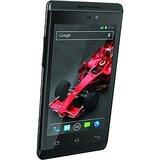 XOLO A500S (Black)